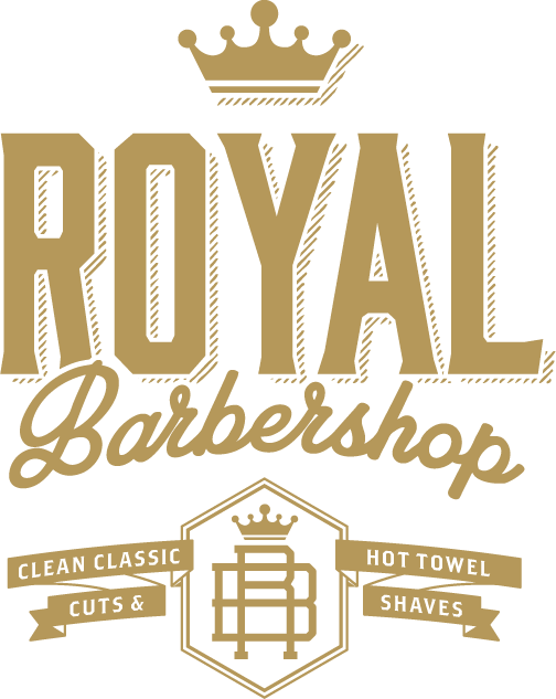 Royal Barbershop